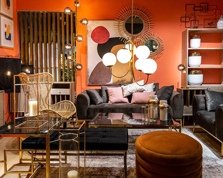 ixia muebles catalogo