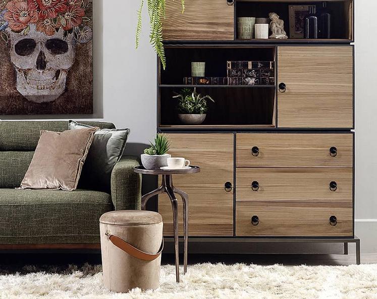 ixia muebles decoracion