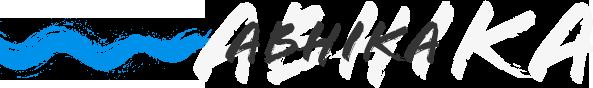 Marca Abhika