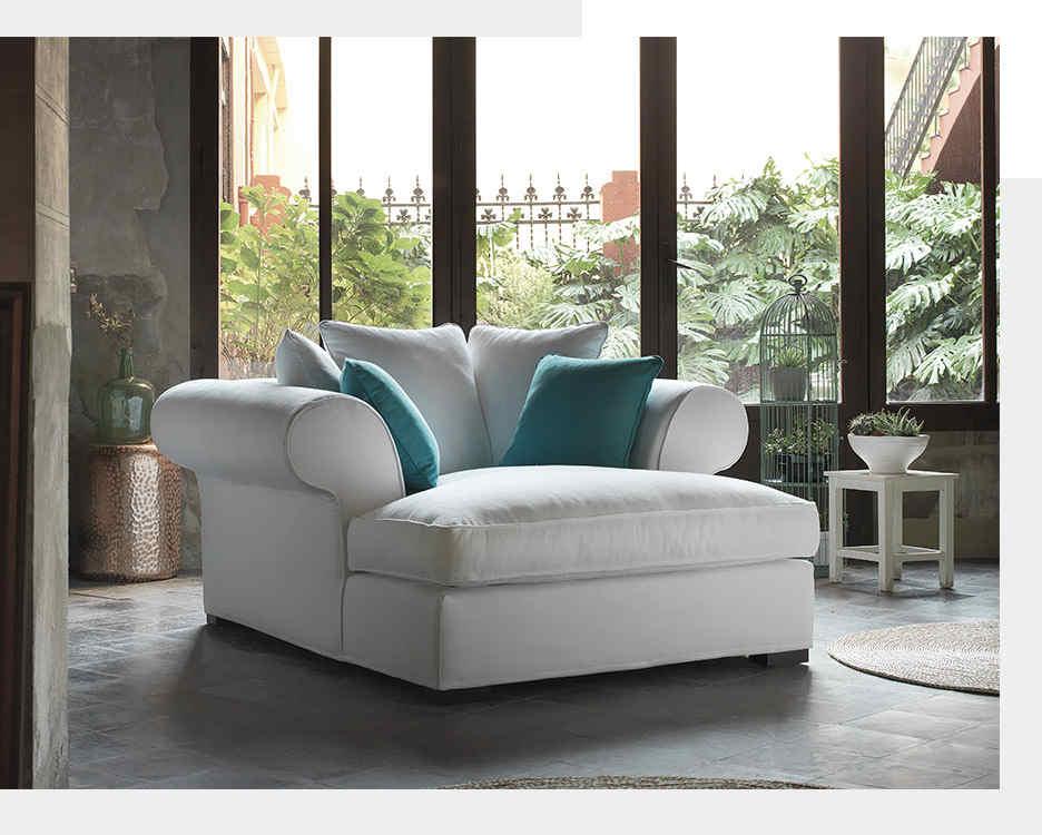 sofas diferentes tapidisseny