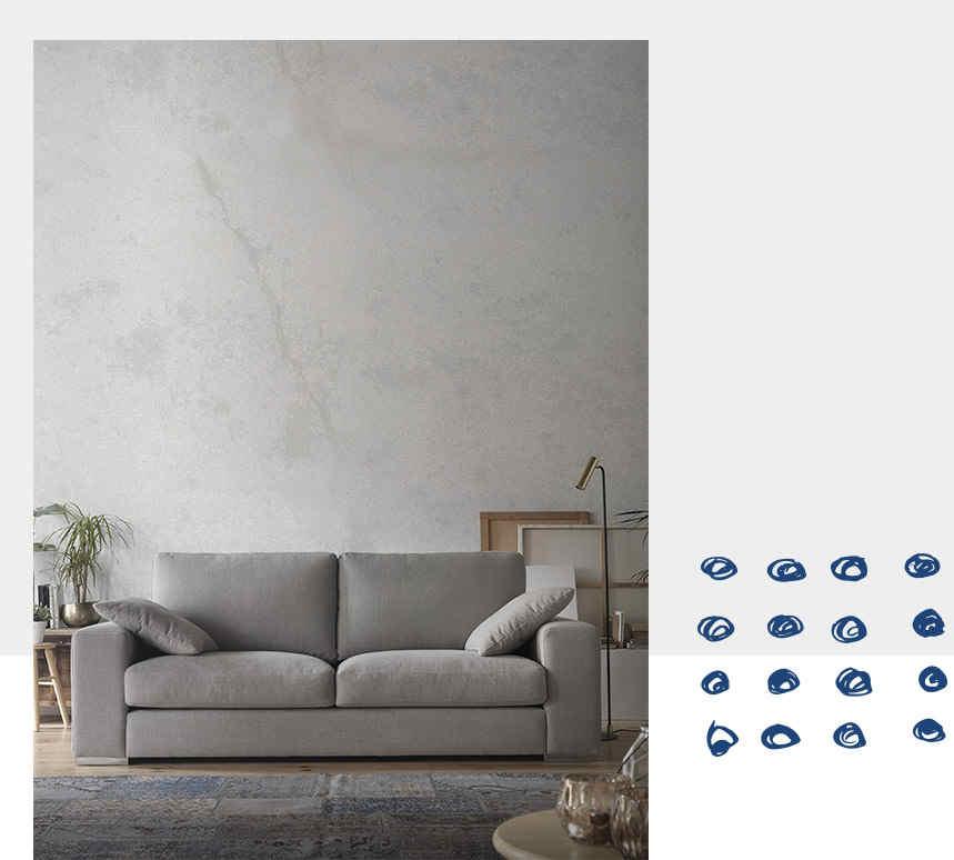 sofa gama alta tapidisseny
