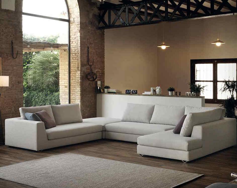 sofas para hoteles tapidisseny
