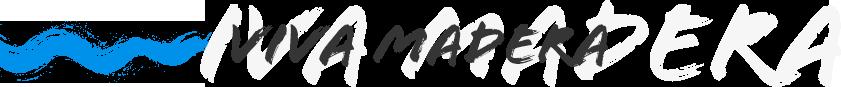 vivamadera marca