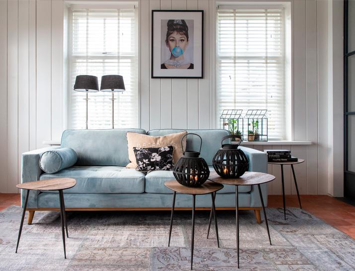 riviera-maison-muebles