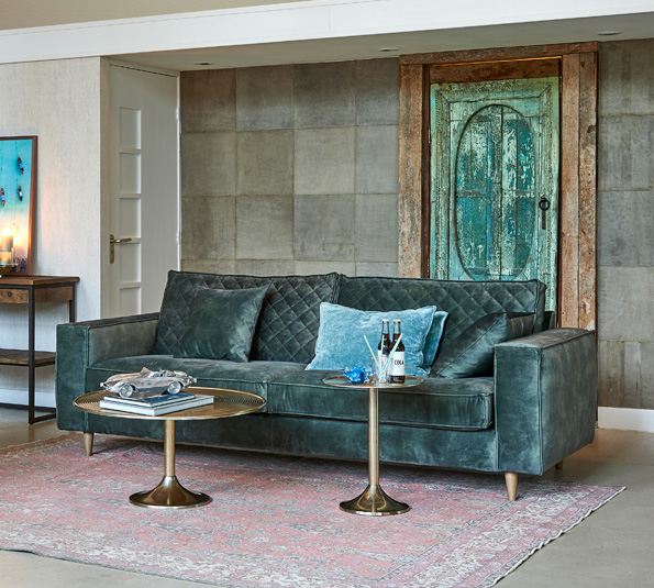 sofa-riviera-maison