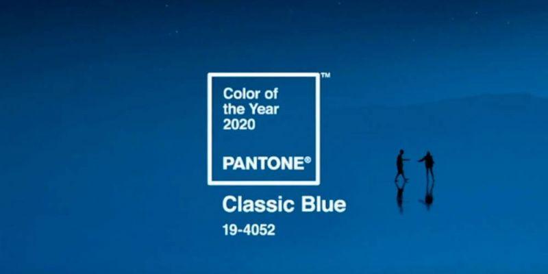 classic-blue-color-pantone-2020
