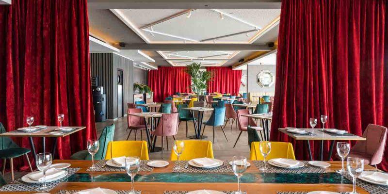 Corso-restaurante-amor-detalles-glamour