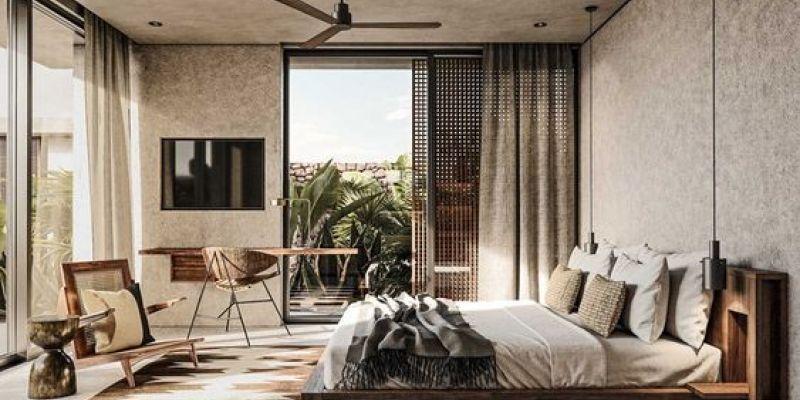 decoracion-hoteles-estilo-industrial