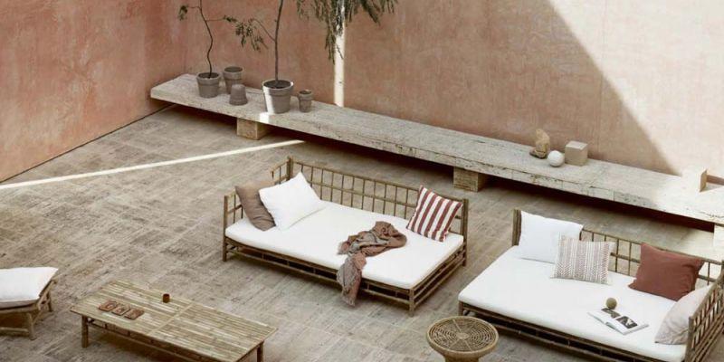 decoracion-terrazas-restaurantes