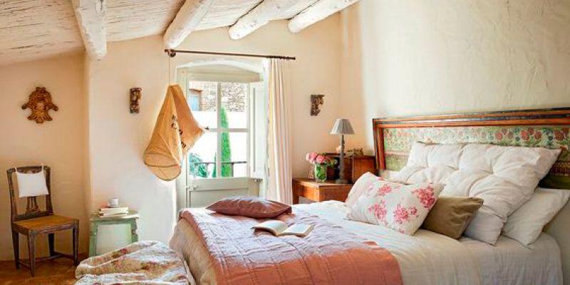 hotel-estilo-provenzal