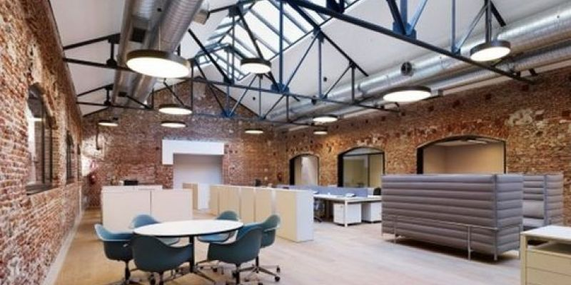 oficina-estilo-industrial