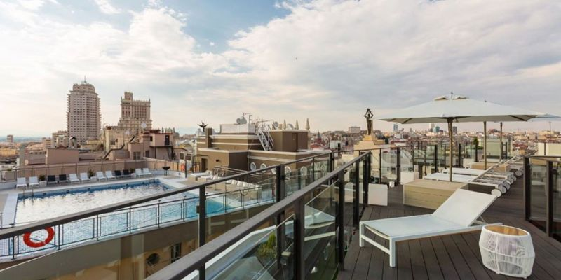 mejores-terrazas-madrid