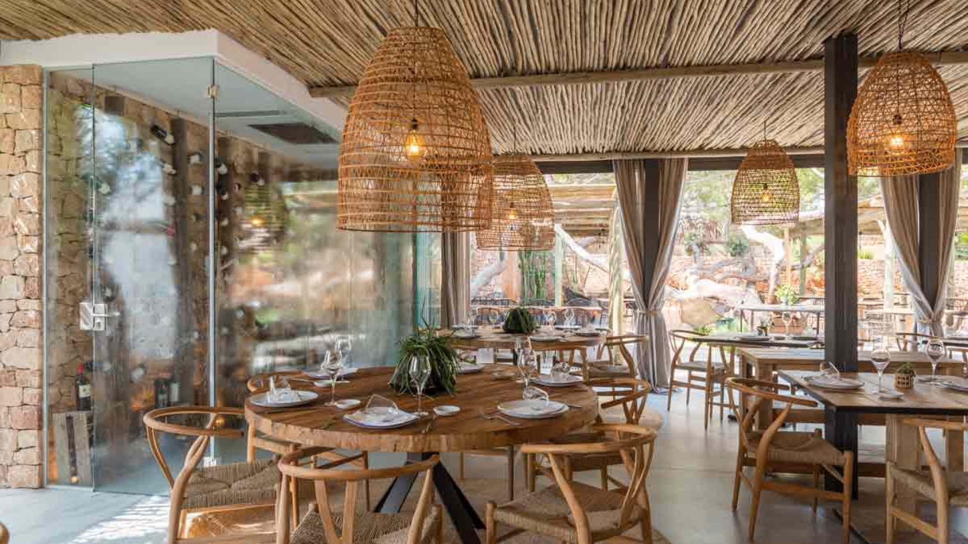 restaurante can pasqual formentera