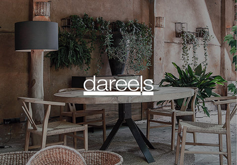 dareels muebles