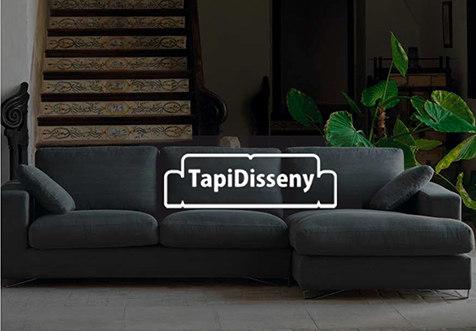 marca muebles tapidisseny