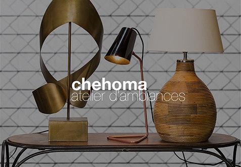 Mubles procedencia belga Chehoma